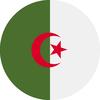 Животные Алжира