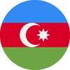 Животные Азербайджана