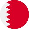 Животные Бахрейна