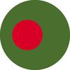 Животные Бангладеша
