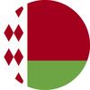 Животные Беларуси