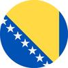 Животные Боснии и Герцеговины