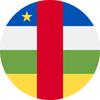 Животные Центральноафриканской Республики