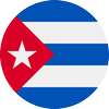 Животные Кубы