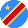 Животные Демократической Республики Конго