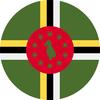 Животные Доминики