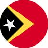 Животные Восточного Тимора