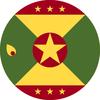 Животные Гренады
