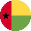 Животные Гвинеи-Бисау