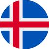 Животные Исландии