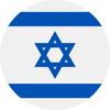 Животные Израиля