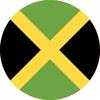 Животные Ямайки