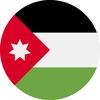 Животные Иордании