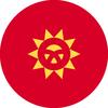 Животные Киргизии