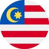 Животные Малайзии