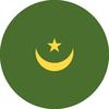 Животные Мавритании