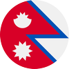 Животные Непала