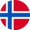 Животные Норвегии