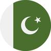 Животные Пакистана