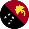 Животные Папуа-Новой Гвинеи