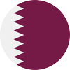 Животные Катара