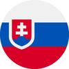 Животные Словакии