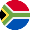 Животные ЮАР