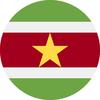 Животные Суринама