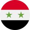 Животные Сирии
