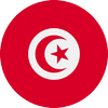 Животные Туниса