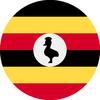 Животные Уганды