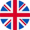 Животные Великобритании