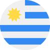 Животные Уругвая
