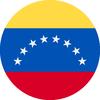Животные Венесуэлы