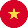Животные Вьетнама