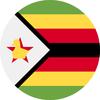 Животные Зимбабве
